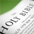 holy bible small pic.png