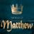 matthew.png